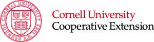CornellCoopExtLogo