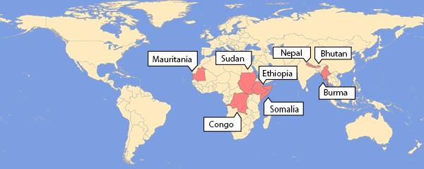 ESL-locatormap